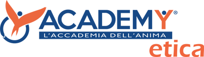 academy-scuola-counseling-logo-etica